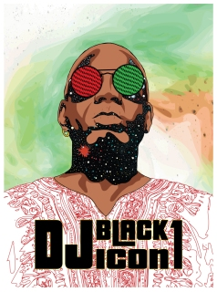 DJBlackIcon1
