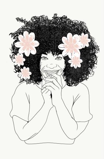 flowerpowerwip