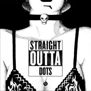 StraightOuttaDots