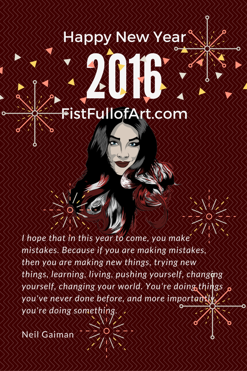 Happy.New.Year.2016-1