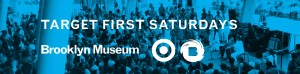 Visit_Target_First_Saturday_banner_1440x360