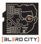 BLERDCity.Logo_