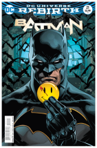 dc-batman21-a