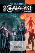 fcbd17_s_lion-forge-catalyst-prime-the-event