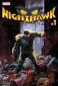 nighthawk1-200x300
