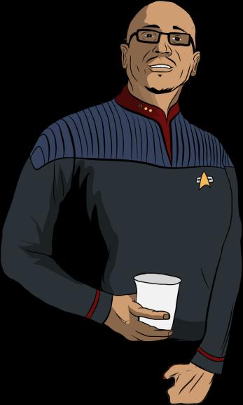 Carmona.Starfleet.Avatar