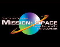 ChallengeCardSpace