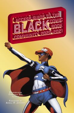 Access.Guide.Black.Comics.2020-21.Cover