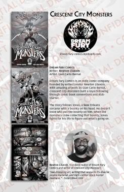 Access.Guide.Black.Comics.2020-21.Draft3