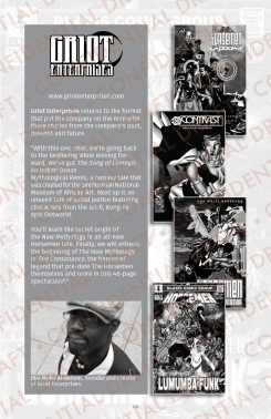 Access.Guide.Black.Comics.2020-21.Draft4