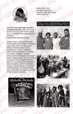 Access.Guide.Black.Comics.2020-21.Draft7